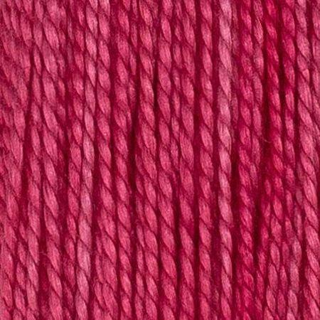 Perle Cotton - India - 52A