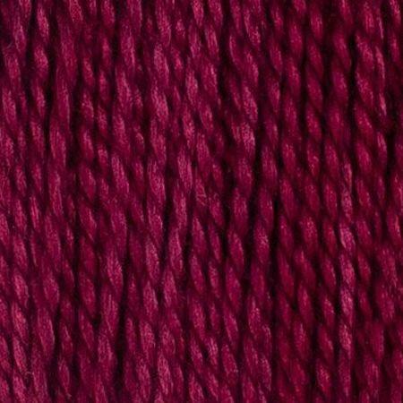 Perle Cotton -  India - 52C