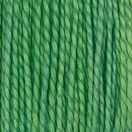 Perle Cotton -  Mexico - 53A