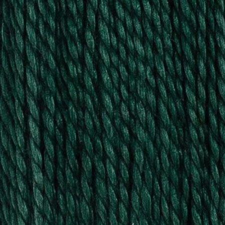 Perle Cotton - Mexico - 53B