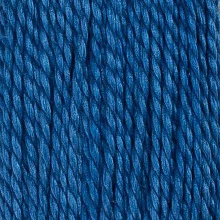 Perle Cotton - Mexico - 53C