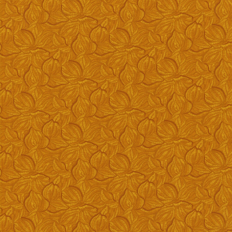 Jinny Beyer Palette - Golden Leaves