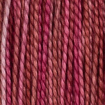 Perle Cotton - Snaps - 60C