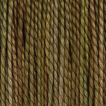 Perle Cotton - Woodlands - 69C