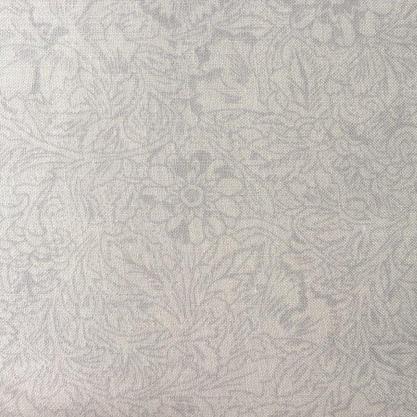 Antique Florals - Lilac - 108