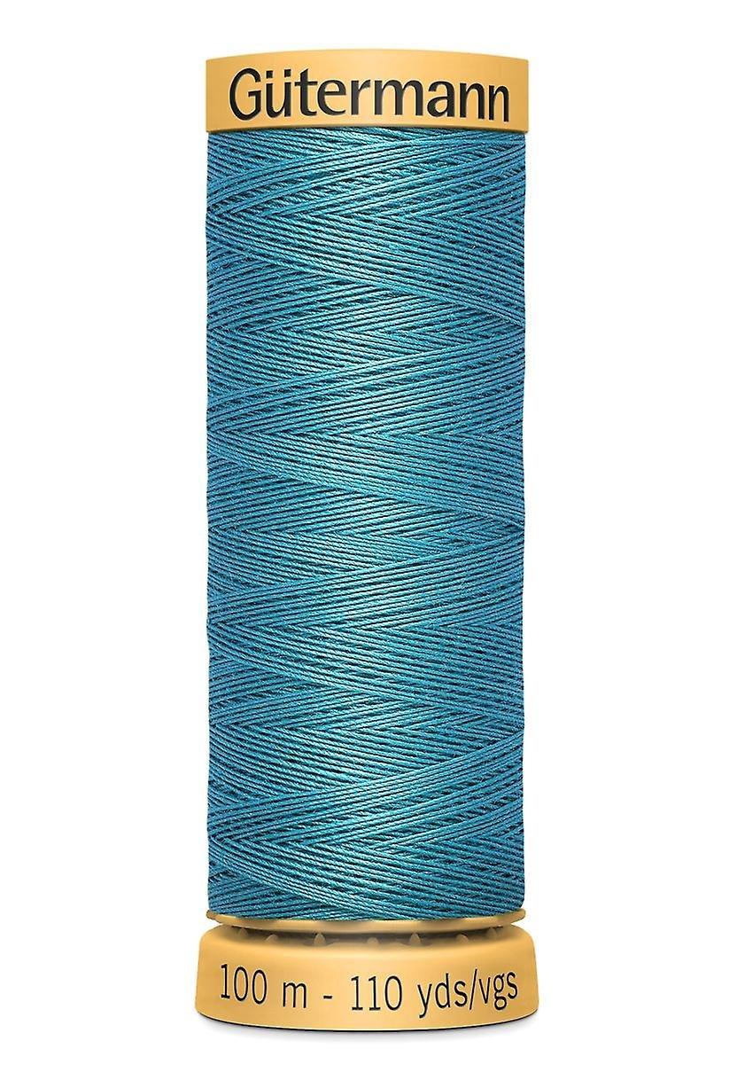 Gutermann Natural Cotton Ne 50 Thread 250m - 7235