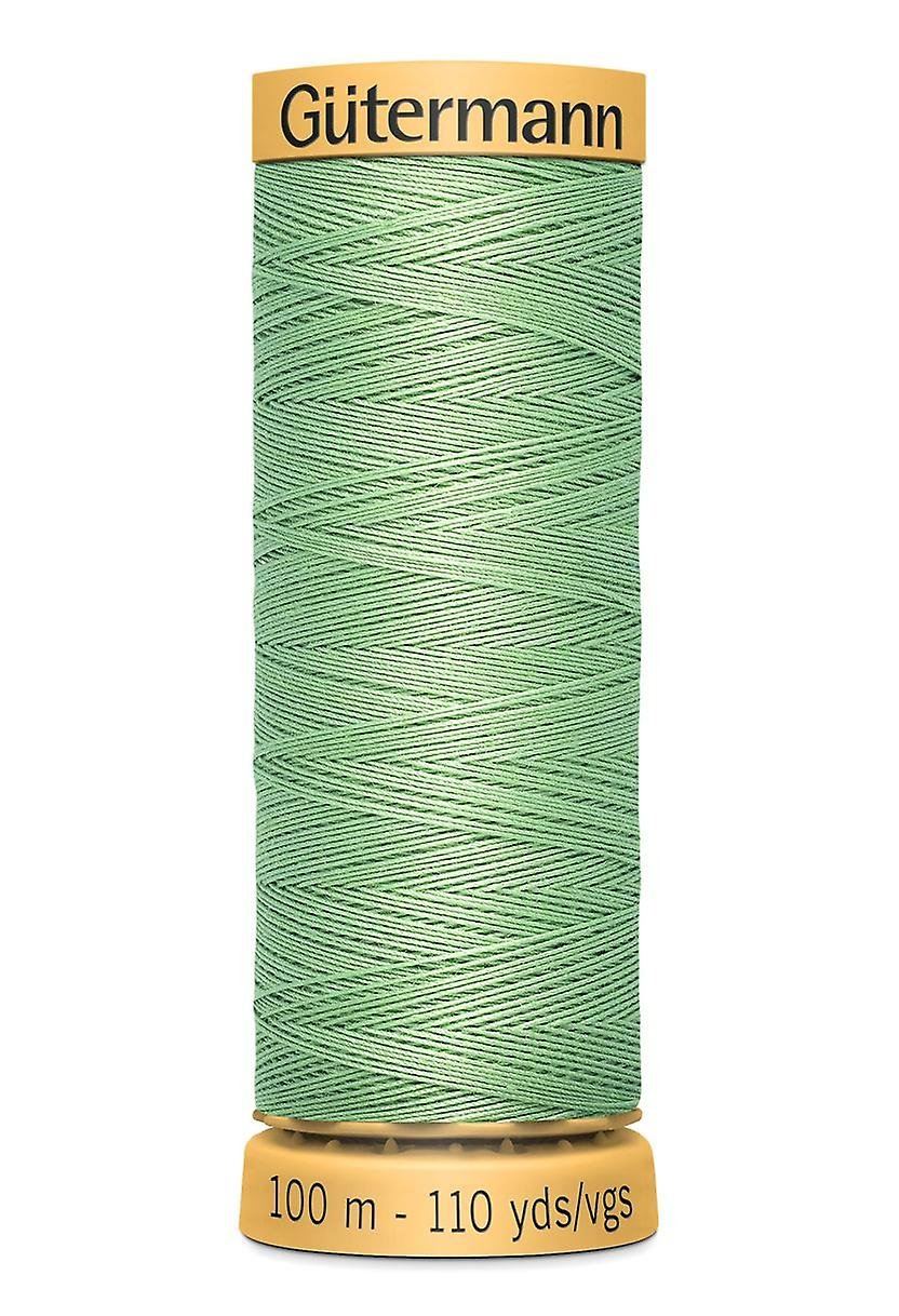 Gutermann Natural Cotton Ne 50 Thread 250m - 7880