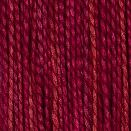 Perle Cotton - Salvia - 78B