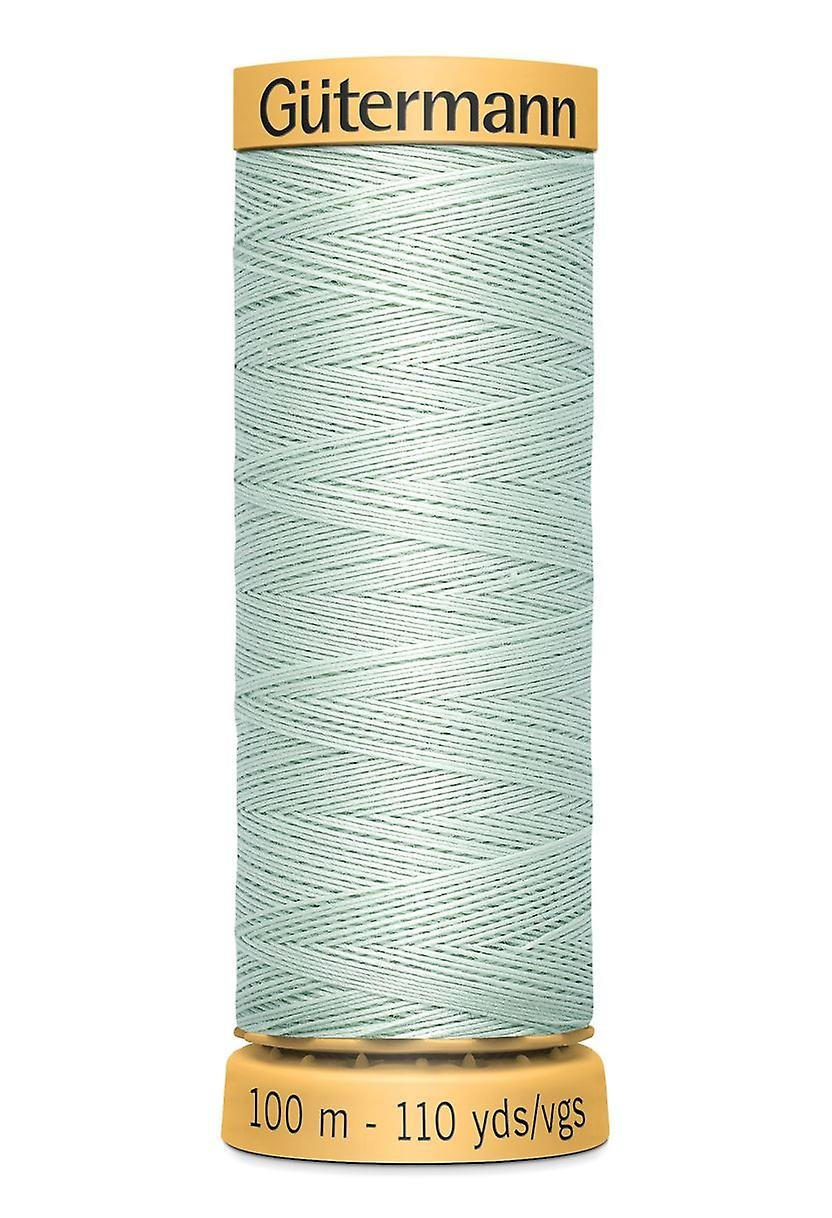 Gutermann Natural Cotton Ne 50 Thread 250m - 7918