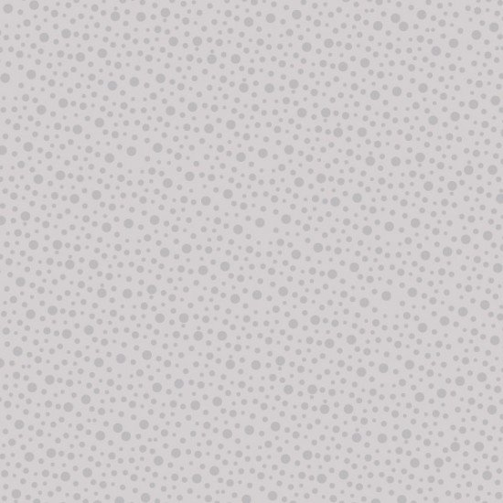 Bedrock Basics - Spot Grey