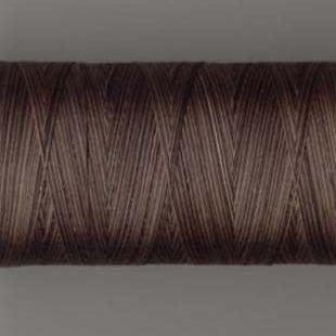 Aurifil Cotton Mako' 50 - 4671 - Mocha Mousse 200m