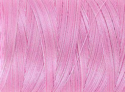 Aurifil Cotton Mako' 50 - 3660 - Bubblegum