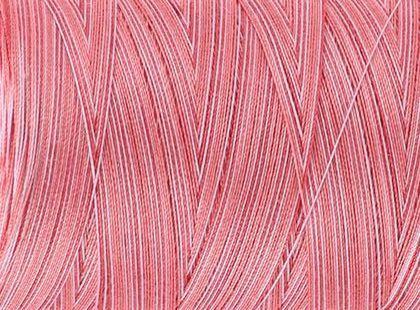 Aurifil Cotton Mako' 50 - 4250 - Flamingo
