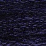 DMC Stranded Cotton 823