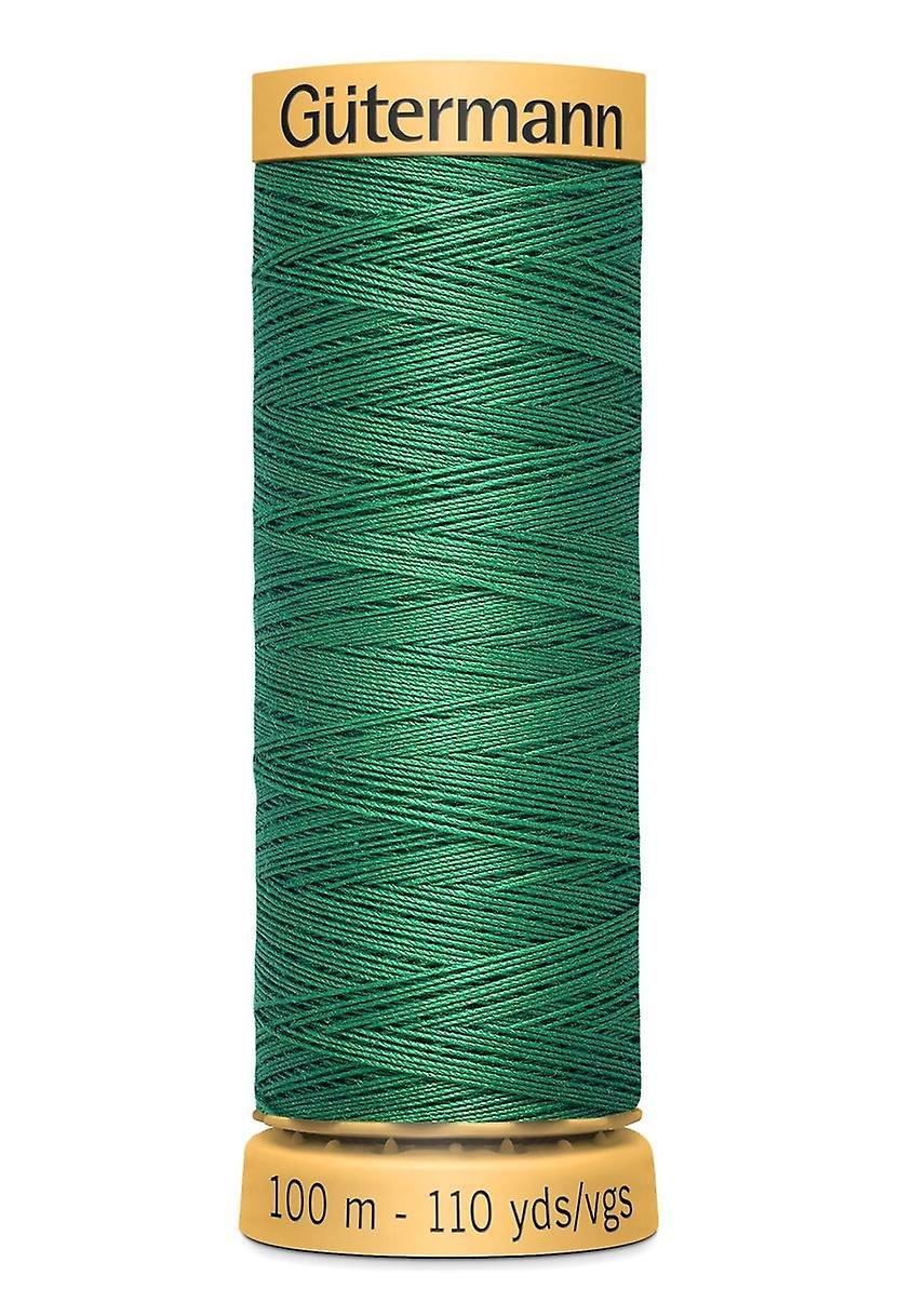Gutermann Natural Cotton Ne 50 Thread 250m - 8543