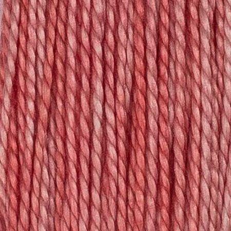 Perle Cotton - Tropicana - 85B