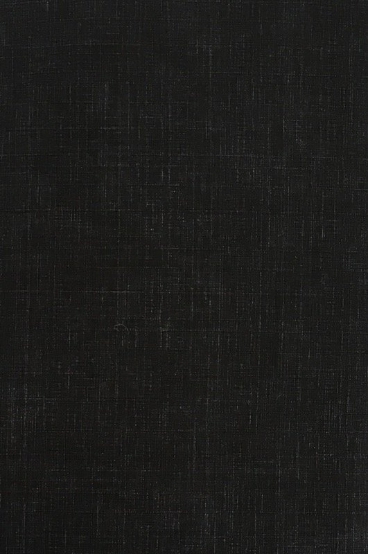 Dobby Shantung - Indigo