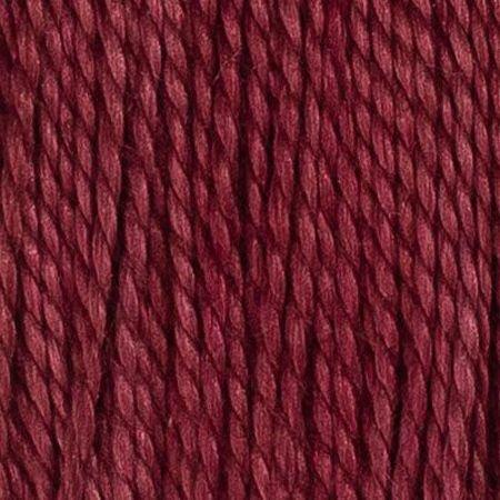 Perle Cotton - Marigold - 90B