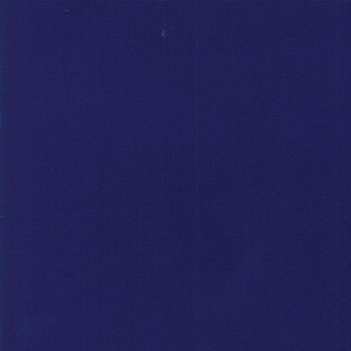 Bella Solids - Royal Blue