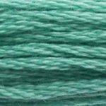 DMC Stranded Cotton 993