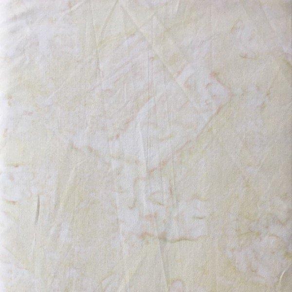 Batik Australia Tonal - Cream