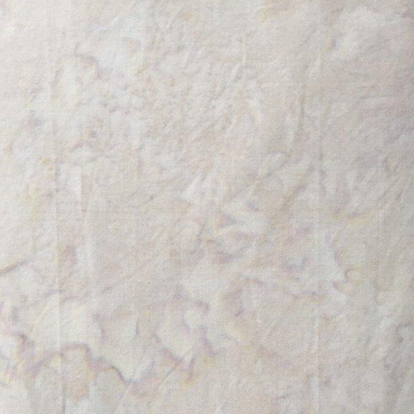 Batik Australia Tonal - Mist Grey