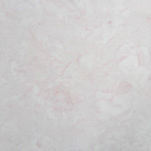 Batik Australia Tonal - Misty Mauve