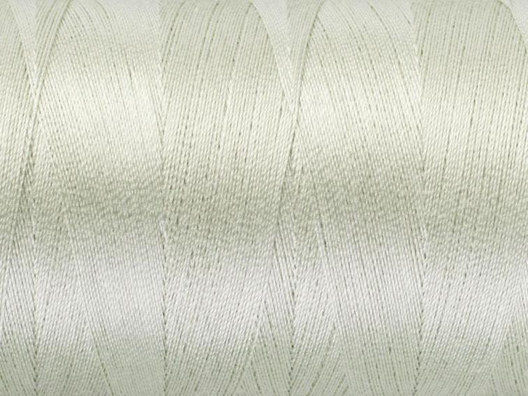 Aurifil Cotton Mako' 40 - 2843 - Lt Grey Green - 200m