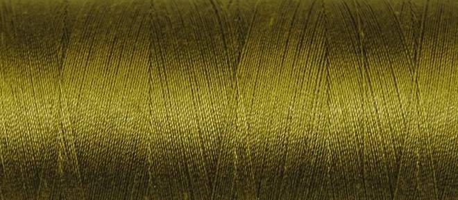 Aurifil Cotton Mako' 40 - 2910 - Med Olive
