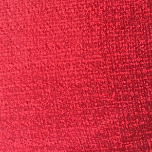 Avery - Dk Red - 3 metre Pre-Cut