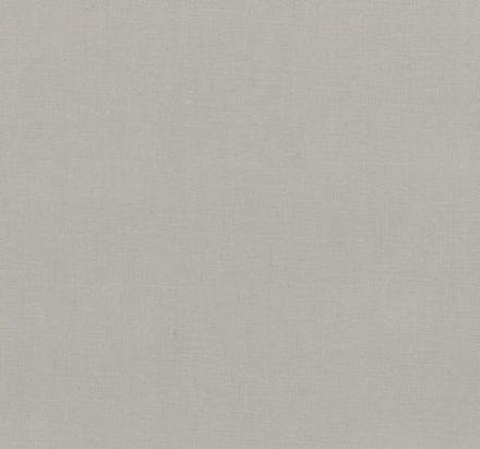 Bella Solids 108 Wide - Grey