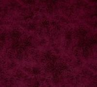 Bella Suede- 110 inch wide - Dark Raspberry