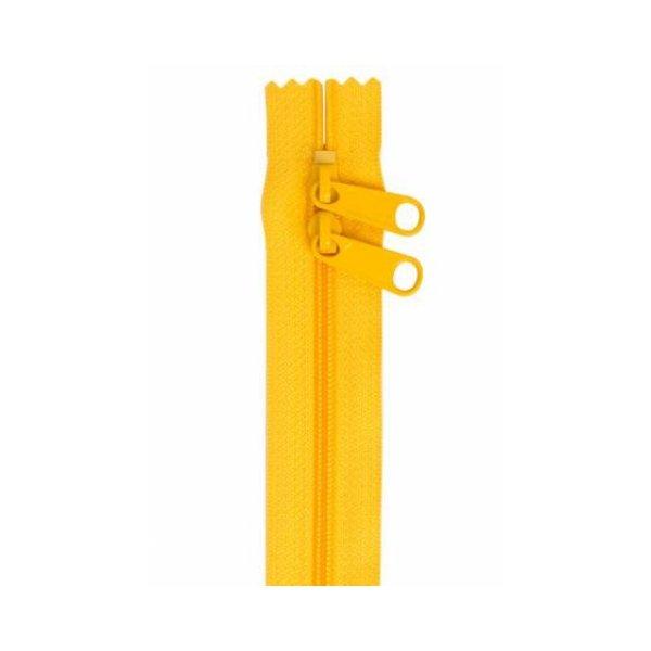 byAnnie 30 Double Slide Zipper - Various