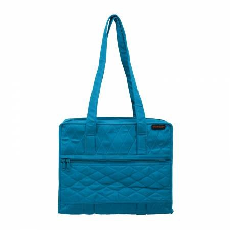 Quilters Project Bag - Yazzii
