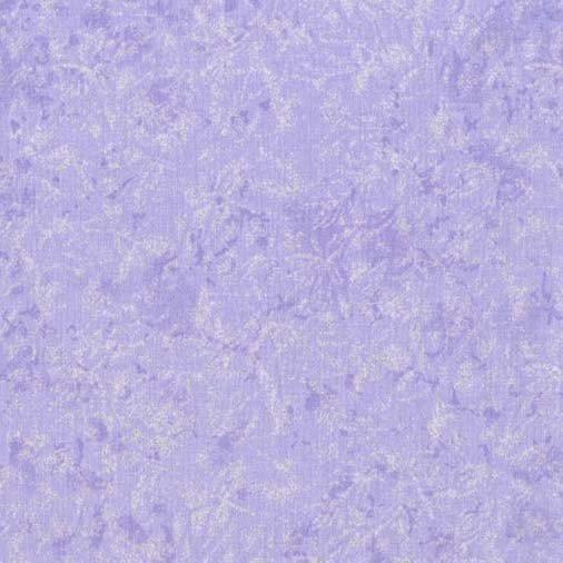 Fairy Frost - Ice
