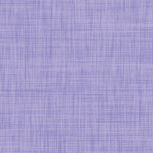 Color Weave Lavender