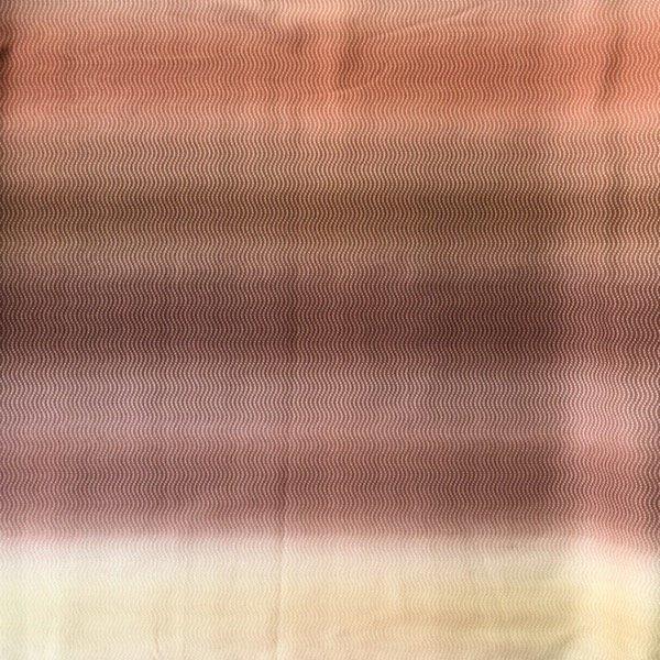 Cosmos - Medium Brown