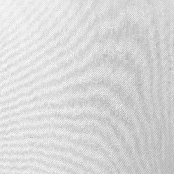 Delicate Vines - White - 108