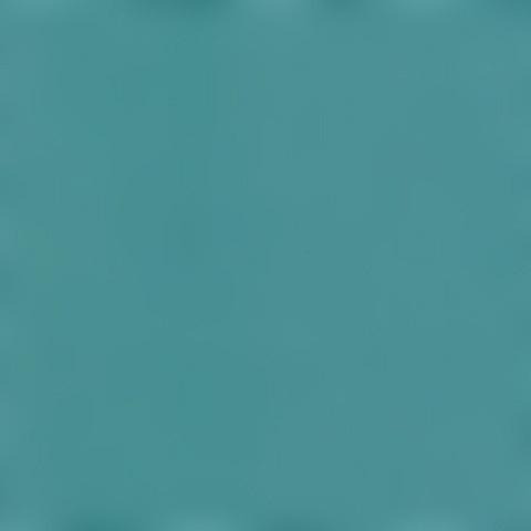 Devonstone Solid - Turquoise