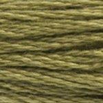 DMC Stranded Cotton 3012