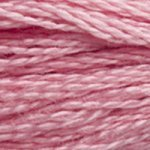 DMC Stranded Cotton 3354
