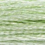 DMC Stranded Cotton 369