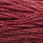 DMC Stranded Cotton 3721
