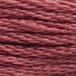 DMC Stranded Cotton 3722