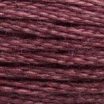 DMC Stranded Cotton 3726