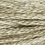 DMC Stranded Cotton 3782