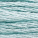 DMC Stranded Cotton 3811