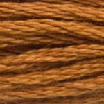 DMC Stranded Cotton 3826