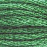 DMC Stranded Cotton 562