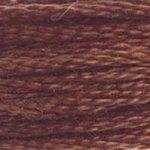 DMC Stranded Cotton 632
